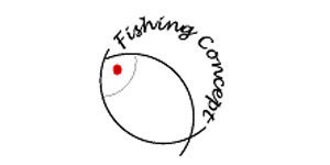 2_fishing_concept.jpg