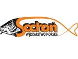 logo_page001.jpg