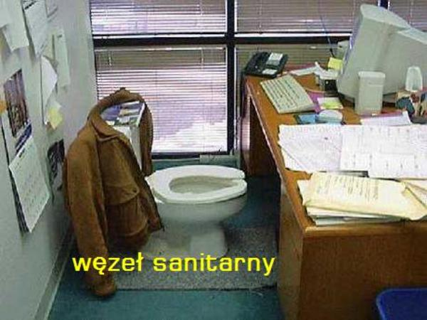 wezel_sanitarny.jpg