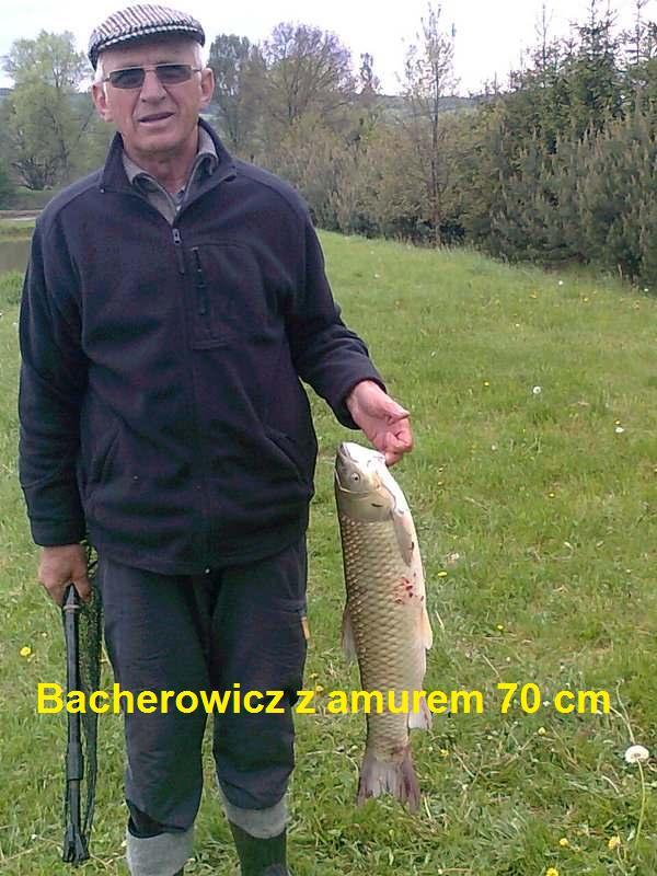 bacherowicz_z_amurem.jpg