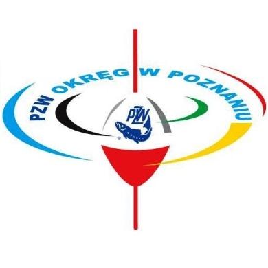 logo_okregu_nowe2.jpg