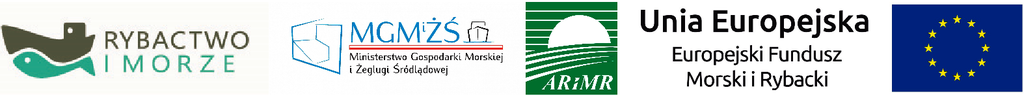 logo_proj_arimr2018.png