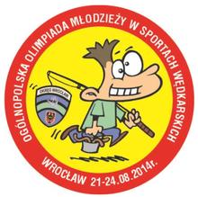 III zawody  Wrocław