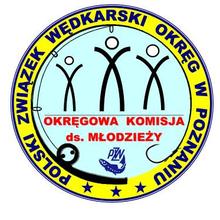 logo OKM