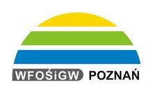WFOŚiGW w Poznaniu
