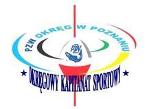 logo OKS