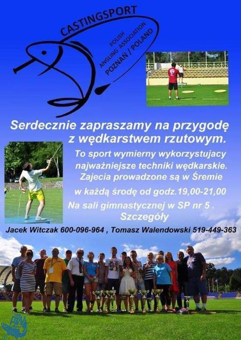 szkolka_castingu_w_sremie.jpg