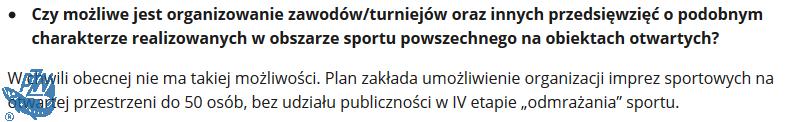 zawody_wedkarskie_ii.png