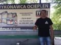 Kolo PZW Jaslo Rafineria