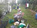 Kolo PZW Krosno Tatarak