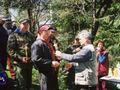 Czas na kategorie juniorów: Florek Łukasz