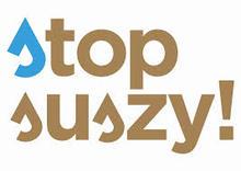 stop suszy