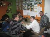 szkolenie_mlodziezy_005.jpg