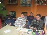 szkolenie_mlodziezy_008.jpg