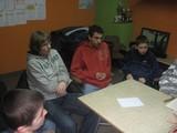 szkolenie_mlodziezy_009.jpg