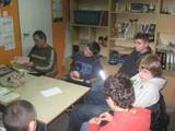 szkolenie_mlodziezy_010.jpg