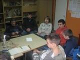 szkolenie_mlodziezy_011.jpg