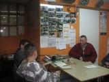 szkolenie_mlodziezy_012.jpg