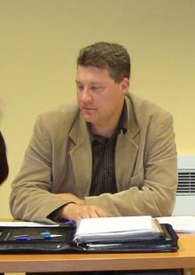 Robert Walczak