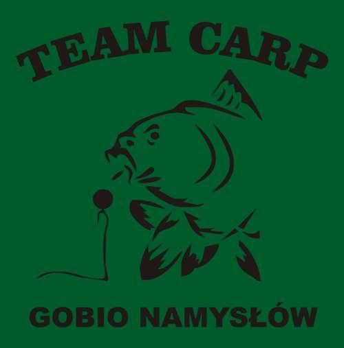 gobio_carp.jpg