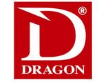 dragon__logo_nowe.jpg