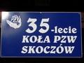 Kolo PZW Skoczow
