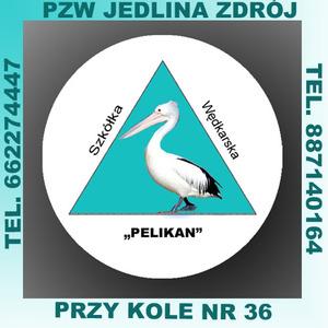 logo_pelikan.jpg