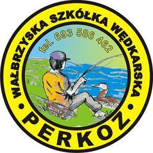 Szkółka Wędkarska Perkoz