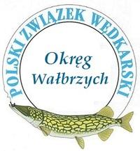 logo_walbrzych_2.jpg