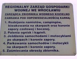 regulamin_rzgw_popr.jpg