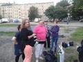 PZW Okreg we Wroclawiu