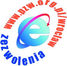 E zezwolenie_logo