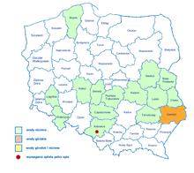 mapa_porozumien_2017