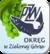 logo__okregu_2__png.png