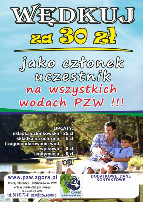 plakat_czlonek_uczestnik_od_2020.png
