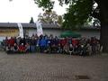uczestnicy zawodów 04.05.2014 r.