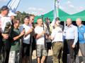 Polski Zwiazek Wedkarski Okreg w Zielonej Gorze