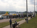 Przygotowania - ZR 2012