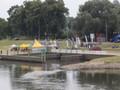 W oczekiwaniu na zakończenie - ZR 2012