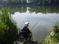 Małomice - 18.08.2012