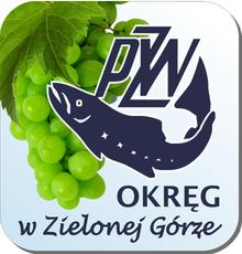 Logo PZW Zielona Góra