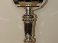 Puchar od Burmistrza Kamieńska Grzegorza Turlejskiego