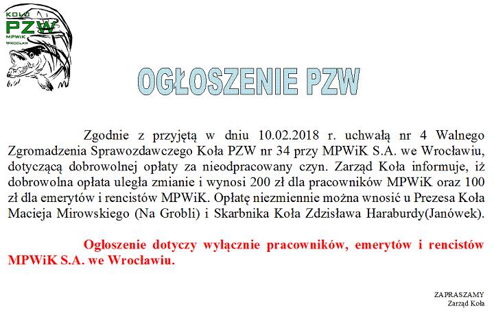 ogloszenie_dobrowolna_oplata.png