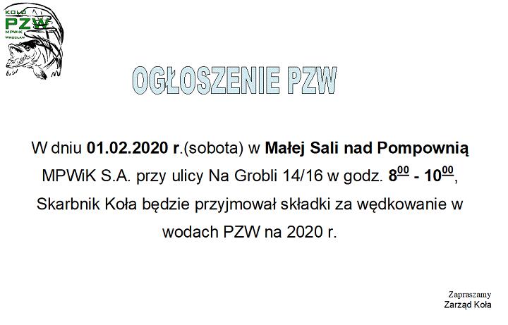 ogloszenie_skladki.png