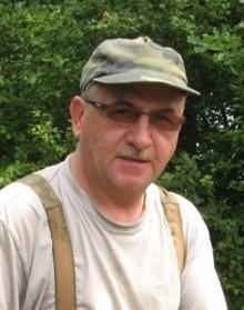 Wiesław Łyseńki