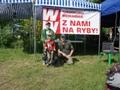 Kolo PZW nr 14 M.G. w Markach