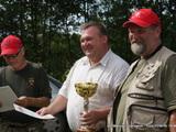 Puchar Rady Miasta Marki