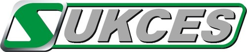 sukces_logo.jpg