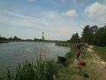 Krasnystaw Miasto