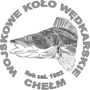 logo_nowe_wkw_4.jpg